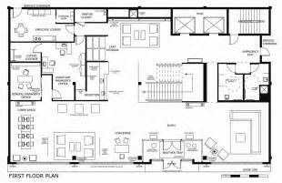Floor Plan Hotel by Typical Boutique Hotel Lobby Floor Plan Google Search