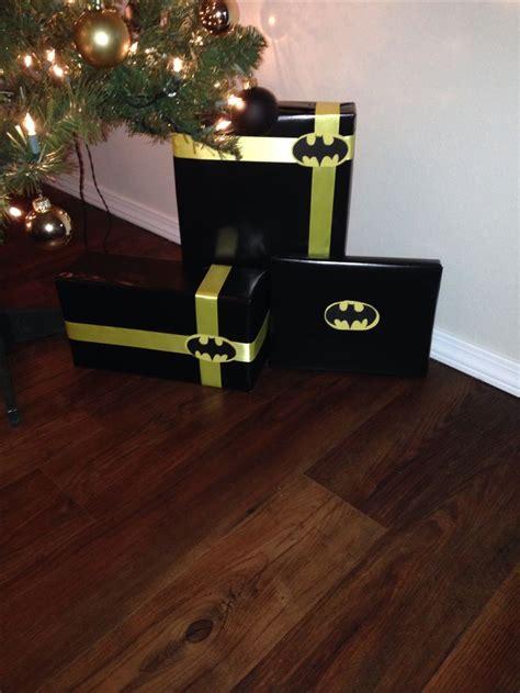 25 best ideas about batman gifts on pinterest batman