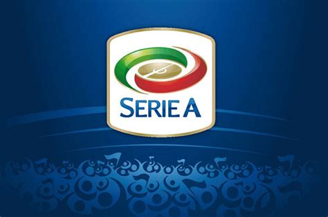 Calendario Cionato Serie A Inter Serie A Il Calendario Completo Napoli In Rete