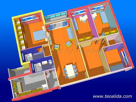 3d home design web app 89 home design 3d software 100 home design 3d