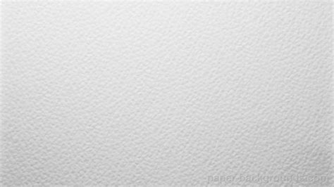 What Makes Paper White - 35 white paper textures hq paper textures freecreatives