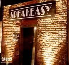 feminist themes in the great gatsby this would be a fun party idea 1920 s speakeasy