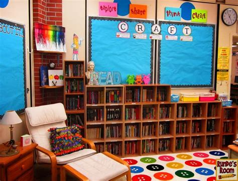 45 best beautiful classrooms images on