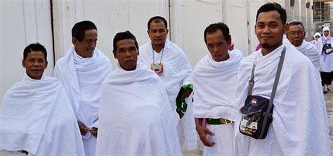 Ihram Haji tips dan trik umroh dari ahli untuk anda hanya di ihram asia