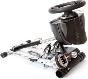 Ps4 Steering Wheel Canada Tx Deluxe Racing Wheelstandpro Thrustmastert300 Tx458