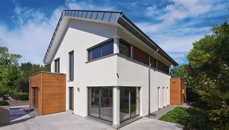 mannheim musterhaus fertighaus weiss musterhaus future mannheim