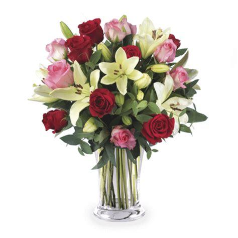 mazzo fiori sposa mazzo di fiori per sposa ig69 pineglen