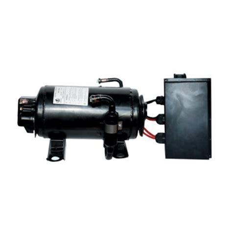 china 12v dc compressor for auto air conditioner hb075z12 china 12v dc compressor for