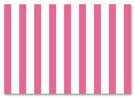 striped pink wallpaper uk 45 best other background options images on pinterest