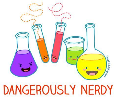 Tshirt Kimia kimia anorganik akhsanun ict