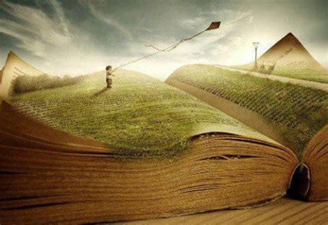 imagenes de literatura poetica significado de poes 237 a