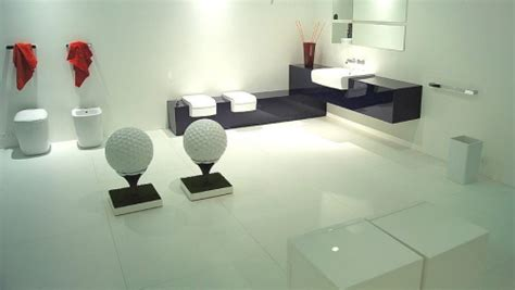 Golf Themed Bathroom Accessories 19 Amazing Bathroom Designs And Accessories