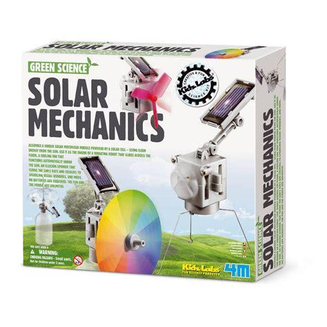 qiddie speelgoed zonne energie speelgoed pakket 4m kopen qiddie