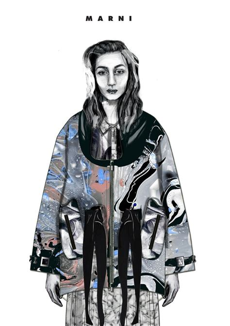 fashion illustration westminster 674 best images about p o r t f o l i o on
