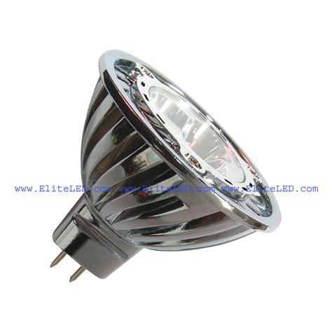 led len gu5 3 eliteled gu5 3 mr16 cree led bulb