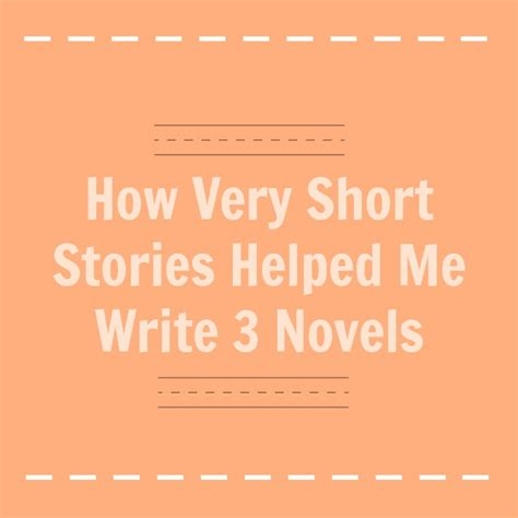 Girlawhirl Really Can Write That Novel With A Help From Nanowrimo by How Stories Helped Me Write 3 Novels Epic