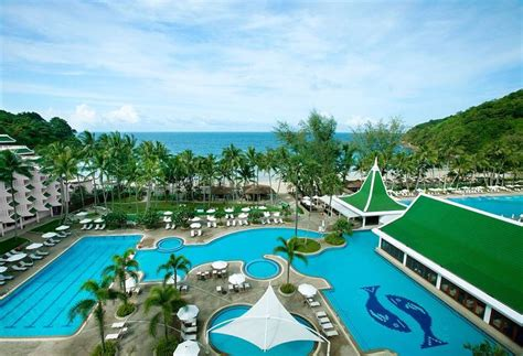 best resorts in phuket 10 best resorts in phuket best selling phuket