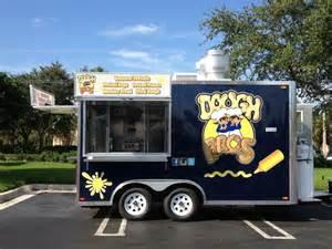 Food Truck New Food Trucks Archives Mobile Cuisine Gourmet Food