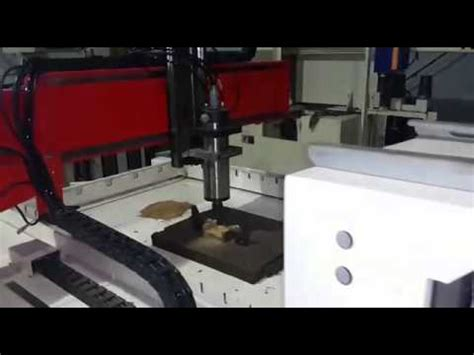 Cnc Router Jakarta amco fct 1500 cnc router made in indonesia