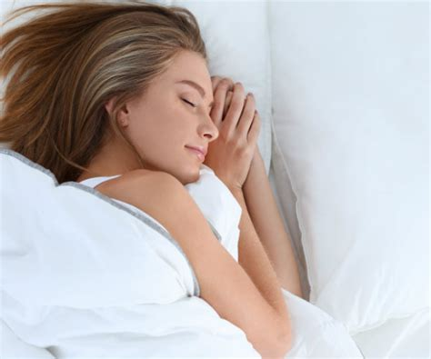 ways to sleep comfortably five ways to protect your heart by sleeping well