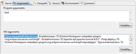tutorial oracle nosql primefaces spring eclipselink nosql with mongodb oracle