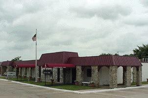 stumpff funeral home crematory bartlesville ok