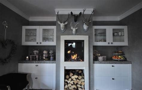 keuken ideen landelijke keuken idee 235 n keukenhof sliedrecht