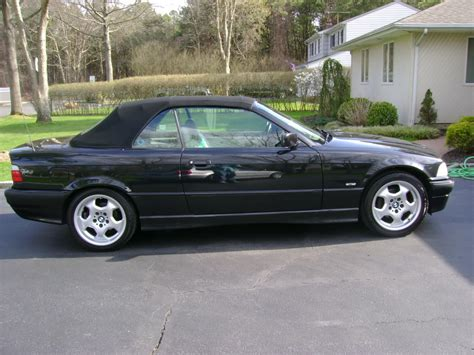 price of bmw 328i 1998 bmw 328i convertible news reviews msrp ratings