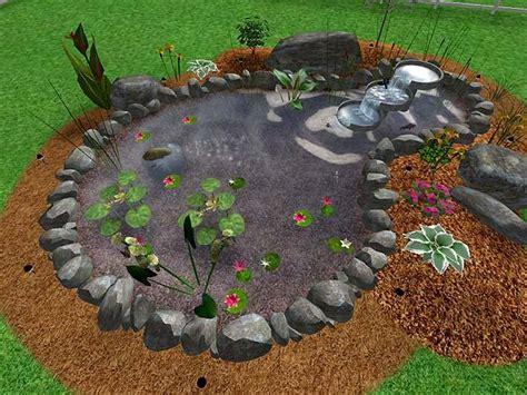 Software Diseno De Casas realtime landscaping download