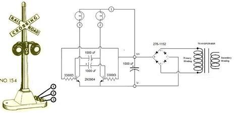 track lighting parts diagram track lighting wiring diagram wiring diagram
