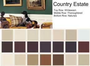 explaining ralph lauren paint colors interior home paint colors combination simple false