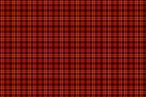 tartan plaid christmas tartan plaid backing free stock photo public