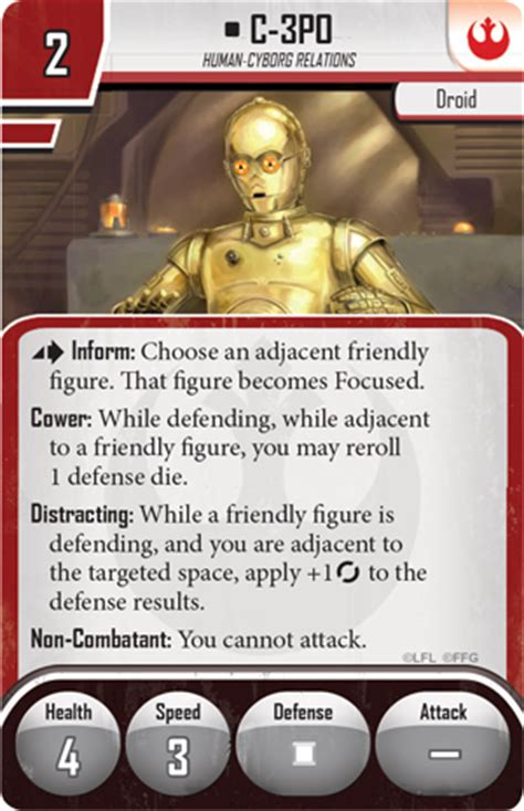 wars imperial assault deployment card template enter the shadows flight