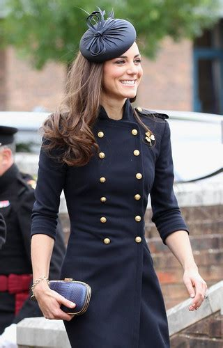 catherine duchess of cambridge download free kings and queens images catherine duchess of cambridge hd