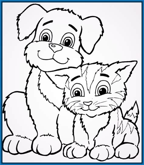 imagenes para colorear violetta imagenes para colorear a violetta archivos dibujos