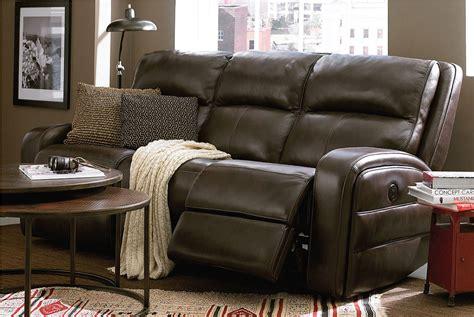 violino leather sofa price violino showroom furniture showroom sle sale the dump