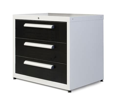 Garage Cabinets Drawers 1000mm Wide Drawer Unit
