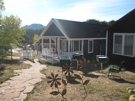 estes park cottages 301 moved permanently