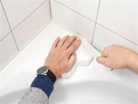 fugenband fliesen agt fugendichtungsband fugen dichtungsband f 252 r badezimmer