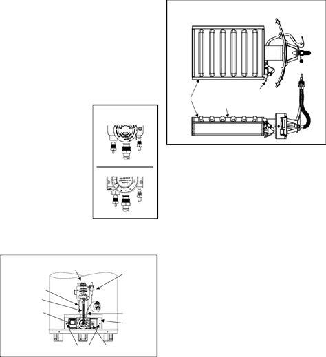 whirlpool water heater manual page 22 of whirlpool water heater sg1j5040t3nov 7k user