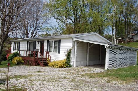 modular home lot stark minerva ohio kiko 193291 mobile