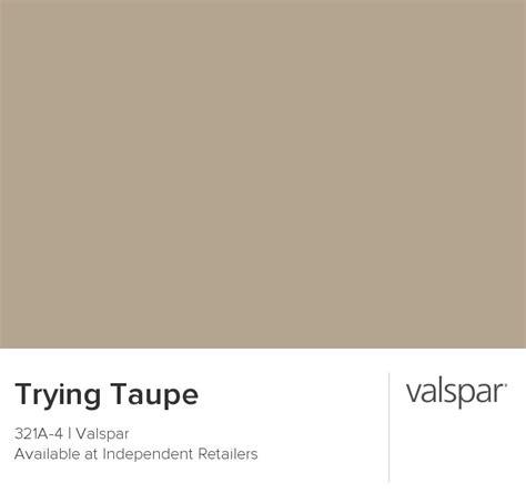 Valspar Greige 1000 images about paint colors on pinterest resorts