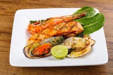 best seafood restaurants in nyc 25 best seafood restaurants in nyc