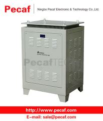 high power resistor box high power resistor from china manufacturer ningbo pecaf electronic and technology co ltd