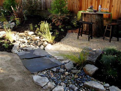 backyard crashers episodes outdoor water features diy