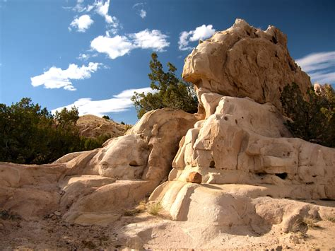 garden of the gods lighting earth day in the garden of the gods travels with the