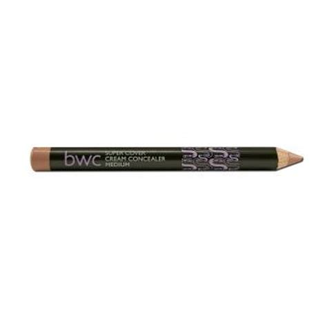 Concealer Pencil without cruelty cover concealer pencil