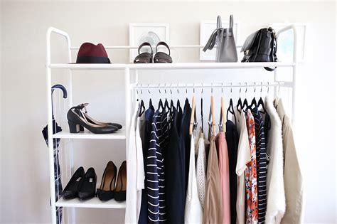 minimalist wardrobe autumn minimal capsule wardrobe 2016 mademoiselle a