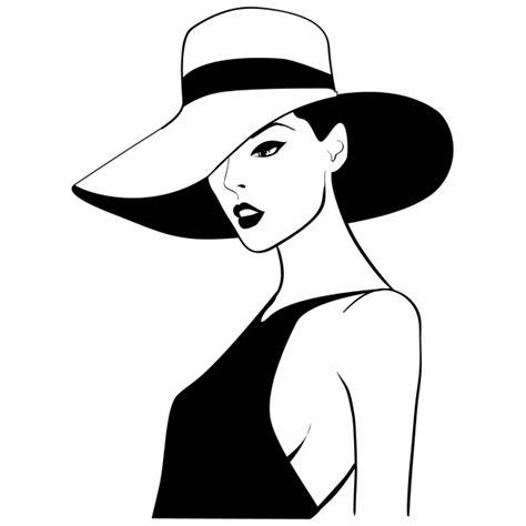 hacer imagenes en blanco y negro online dibujo blanco y negro buscar con google cameo