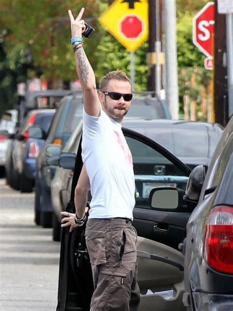 dominic monaghan tattoos 17 best images about actor dominic monaghan on